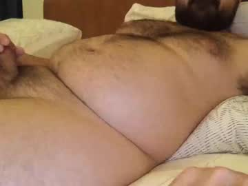 [16-02-20] arabiancub record video with toys from Chaturbate