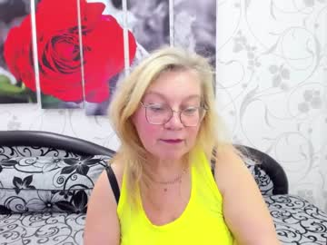 [24-09-21] natalicloud record video from Chaturbate.com