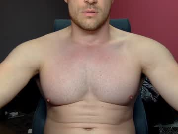 [10-05-20] lolmaster32 chaturbate video with toys