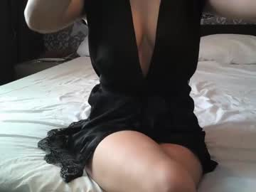 [14-06-20] tommia_couple record private XXX video from Chaturbate.com