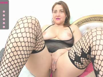 [04-09-20] evelynfox1 record private XXX show from Chaturbate.com