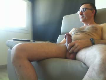 [28-05-20] gege_cool record private from Chaturbate.com