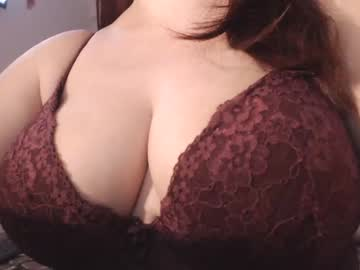 [02-12-20] jolenekiss webcam show from Chaturbate.com