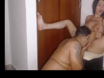 [14-09-20] couple__naughty record private XXX video from Chaturbate.com