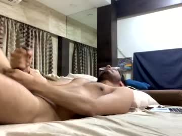 [16-09-20] deeep103 record private sex show