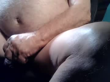 [19-09-21] iminsideher2 record public show video from Chaturbate