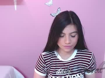 pia_russell chaturbate