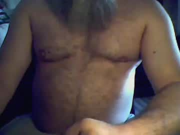 [22-02-20] t3thy5 record private XXX show from Chaturbate