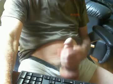 [16-07-20] atlhung9 record video from Chaturbate