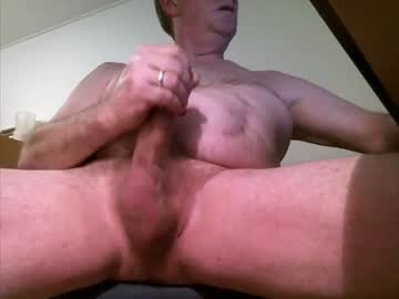 [02-01-20] badth1962 record public webcam video from Chaturbate.com