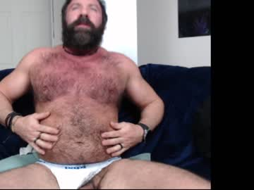 [05-02-21] johnnyalmost123 record private from Chaturbate.com