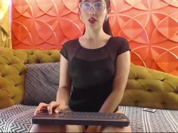 [07-06-21] canellatender webcam video from Chaturbate