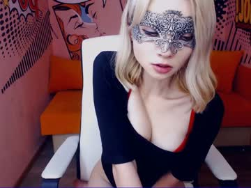 [12-01-20] meganconte__ record premium show video from Chaturbate.com