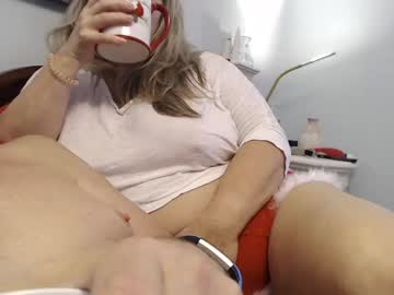 [19-12-20] nakednow14 record video from Chaturbate.com
