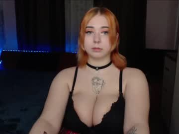 [10-03-21] susie_sherman record webcam show from Chaturbate.com