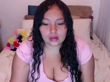 [27-04-21] bbw_jlove record show with cum from Chaturbate
