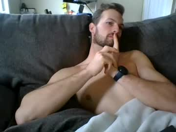 [10-12-20] canadianeh93 cam video from Chaturbate