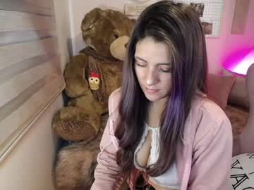 [01-03-20] sara_clause private XXX show from Chaturbate