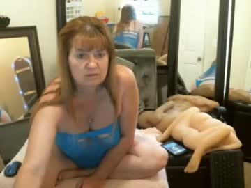 [02-06-21] hotmilf0667 record private XXX show from Chaturbate.com