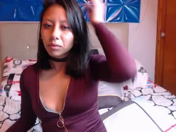 [20-05-20] loving_cat public show video from Chaturbate.com