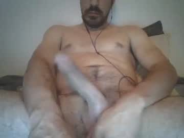 [24-02-21] hardworker831 private XXX video from Chaturbate