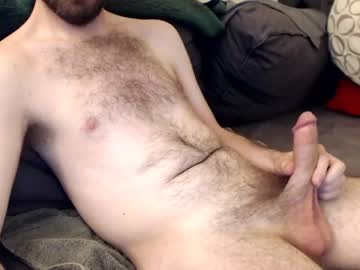[21-02-20] bass1989 private webcam from Chaturbate.com