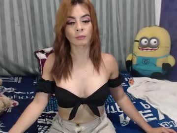 [29-05-21] reehab18 chaturbate private show