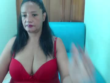 [12-07-21] darleenwalsh record public show from Chaturbate.com