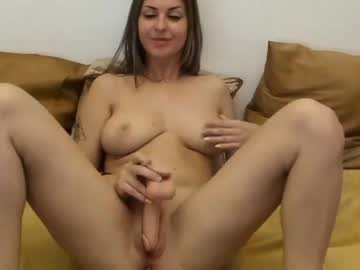 [04-07-20] jessynelson video from Chaturbate.com