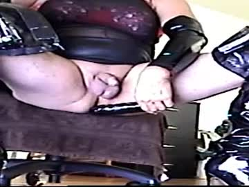[21-09-20] transgenderhot1968 record webcam show