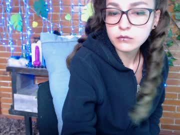 [24-02-20] alaina_mars private show from Chaturbate.com