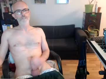 [19-01-21] cockrok record blowjob show from Chaturbate.com