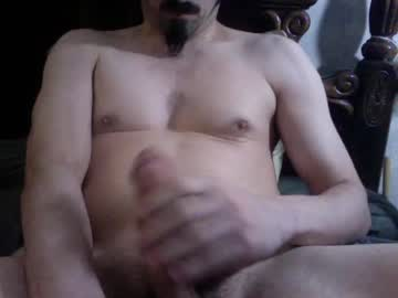 [27-06-20] needs2hands2 chaturbate private show video