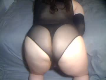 [29-07-20] lucy_stockings private sex video