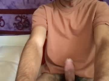 [15-10-21] renolds90 record webcam show from Chaturbate