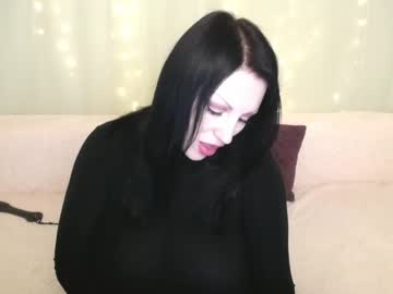 [25-02-21] justbea_ record private webcam from Chaturbate