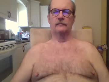 [24-08-21] nips65 record blowjob show from Chaturbate