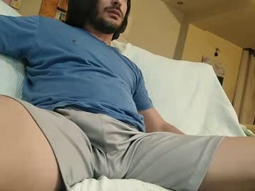 [10-08-20] 6of6 public show from Chaturbate
