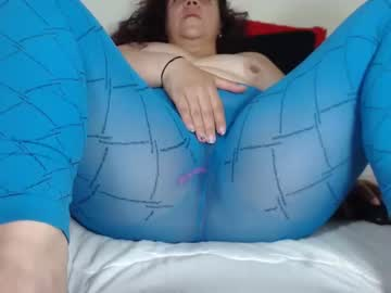 [09-11-20] agathamiller record video from Chaturbate