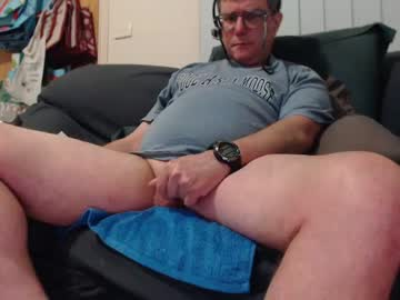 [14-09-20] aussiemalet record public webcam from Chaturbate