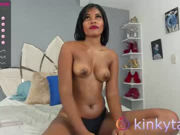 [30-05-21] tanya_jay cam video from Chaturbate.com