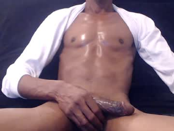 [25-09-20] 404bbc4u chaturbate show with toys