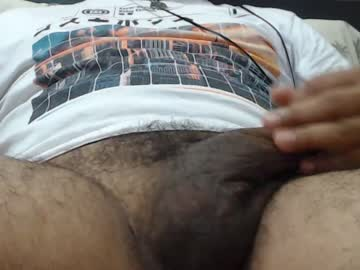 [08-02-20] jarocho_8888 record private XXX video from Chaturbate