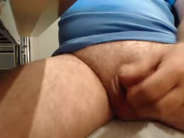 [10-08-20] saararm record private webcam from Chaturbate.com