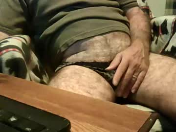 [17-08-20] woodrow record private XXX video from Chaturbate