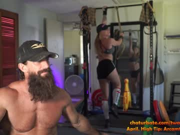 [22-04-21] ginger_little chaturbate toying record
