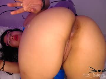 [15-07-20] shayraevans record public webcam video from Chaturbate