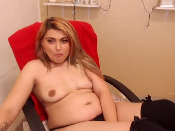 [21-01-20] squirttyallysonx webcam show from Chaturbate
