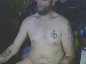 [18-08-20] tommyfortoes cam show from Chaturbate.com