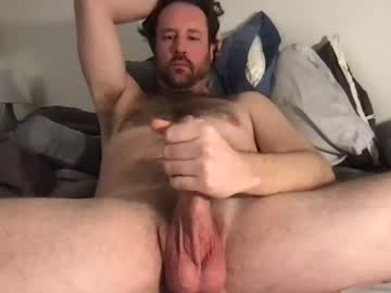[10-04-21] wakeibig record video with dildo from Chaturbate